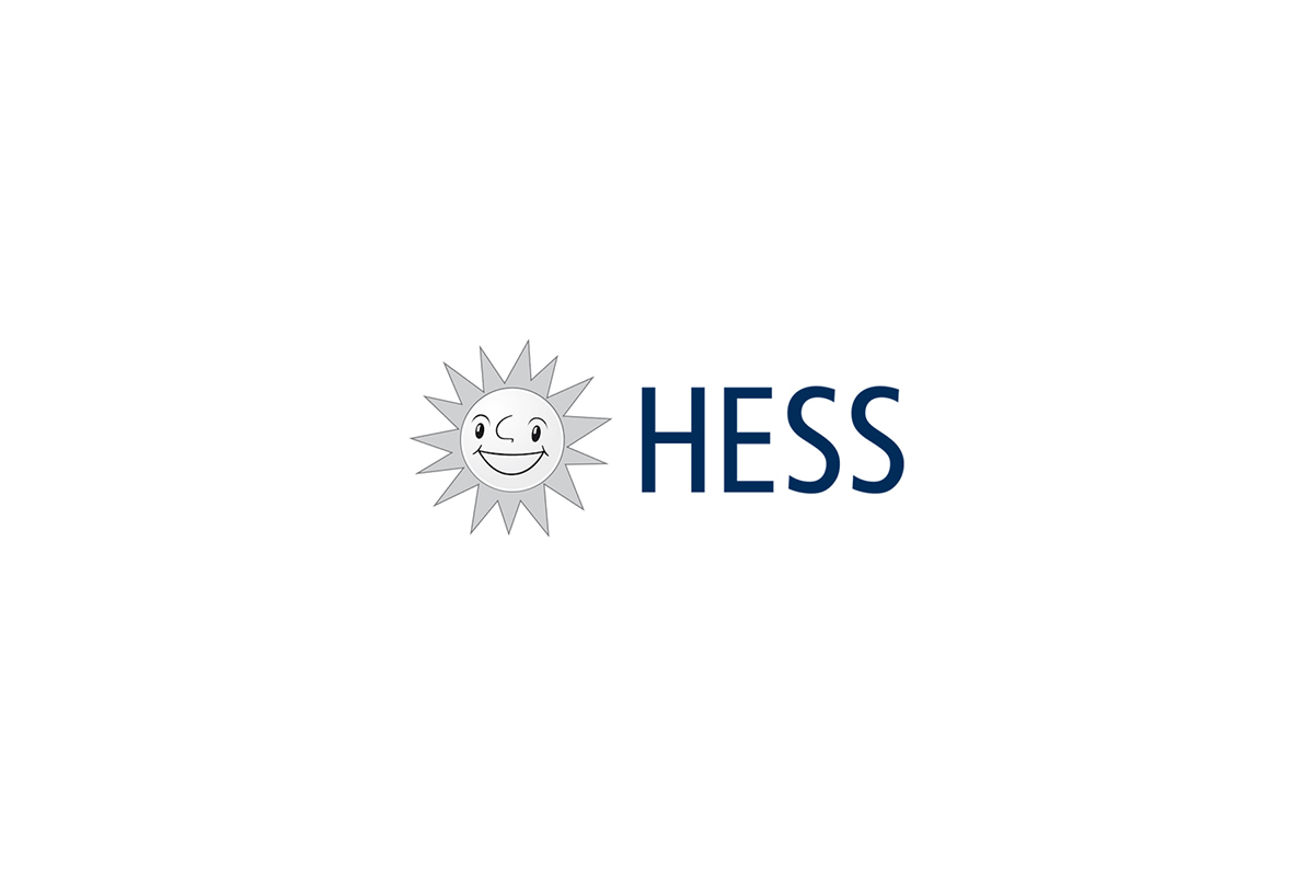 hess-appoints-harald-heinz-as-managing-director
