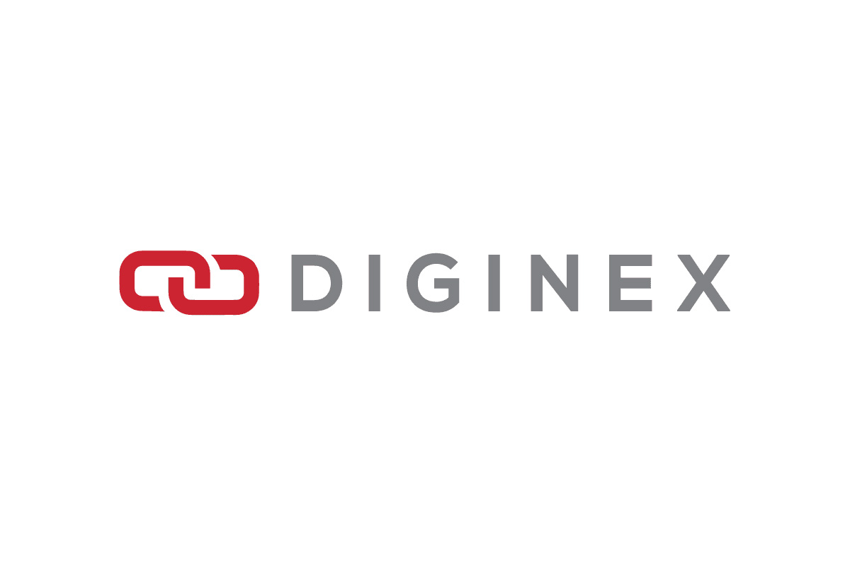 diginex:-industry-heavyweights-join-forces-to-debate-the-future-of-digital-money