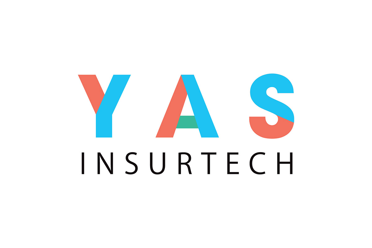 """yas-launches-the-world's-first-microinsurance-""""nfty""""-covering-nft"""