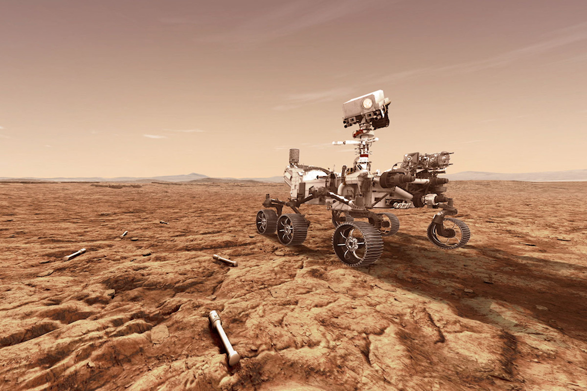 nasa's-perseverance-rover-commences-cutting-edge-scientific-measurements-on-mars-with-finnish-equipment