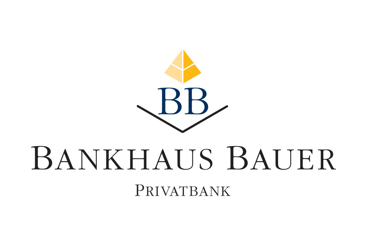 bankhaus-von-der-heydt-fuels-blockchain-and-crypto-business-growth-with-appian