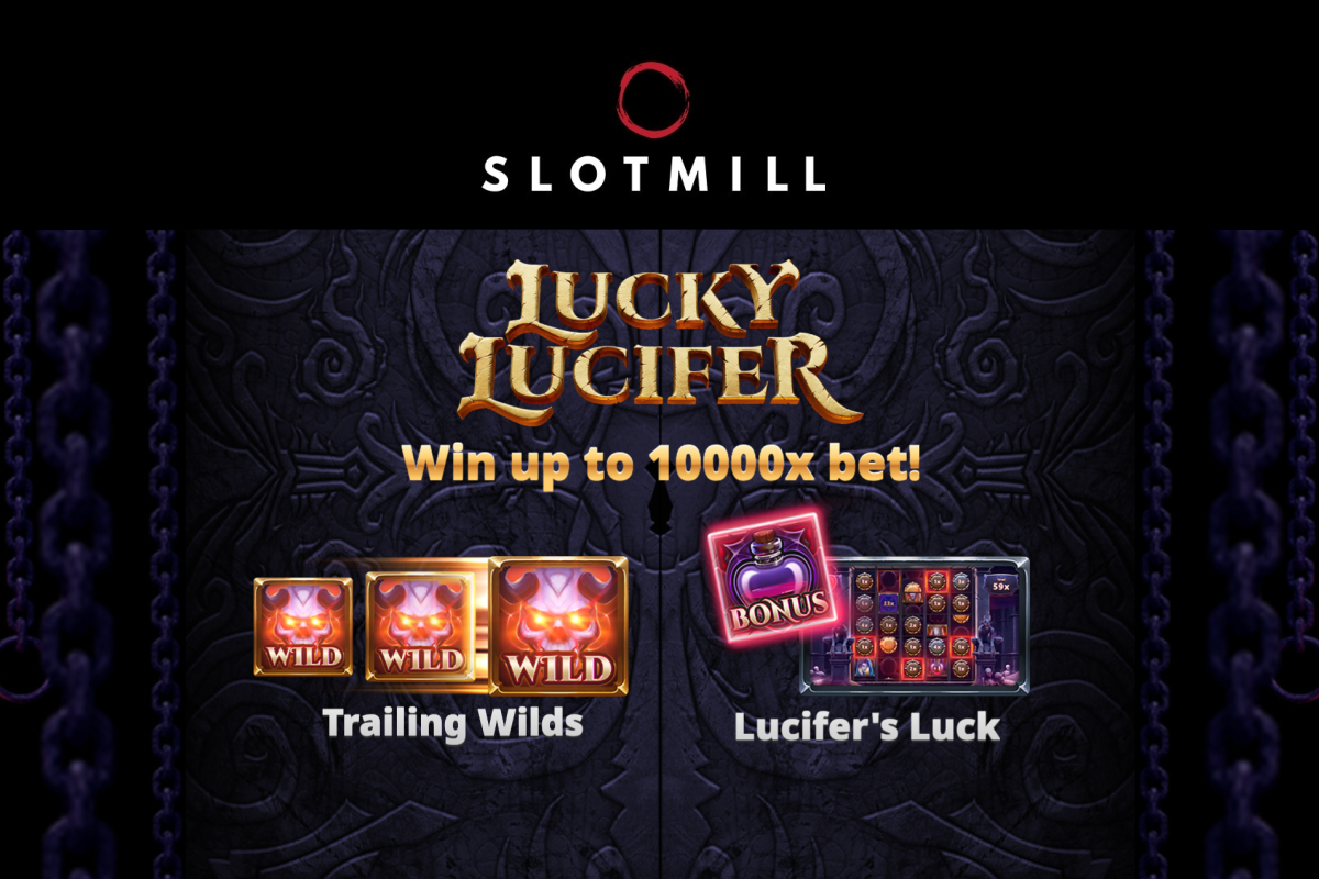slotmill's-first-feature-buy-slot-lucky-lucifer-to-be-released-on-the-19th-of-april
