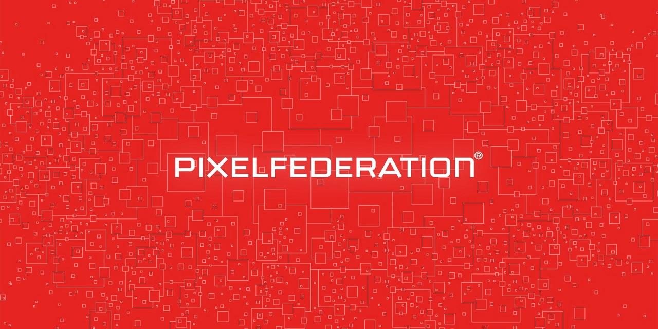 pixel-federation's-revenues-soar-to-e47.6m