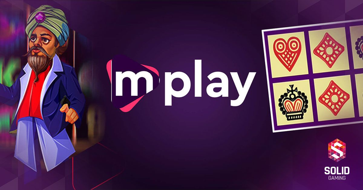 mplay-signs-important-deal-with-solid-gaming