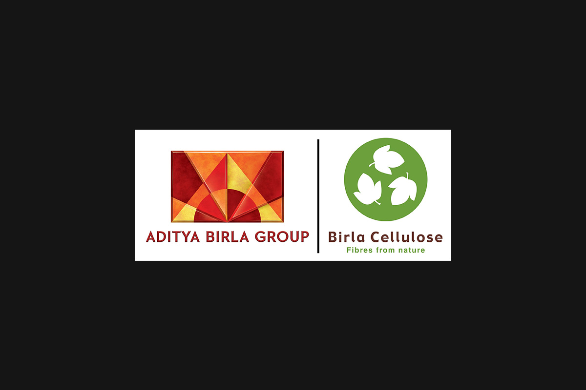 birla-cellulose-wins-innovative-&-sustainable-supply-chain-award-by-un-global-compact-network-india