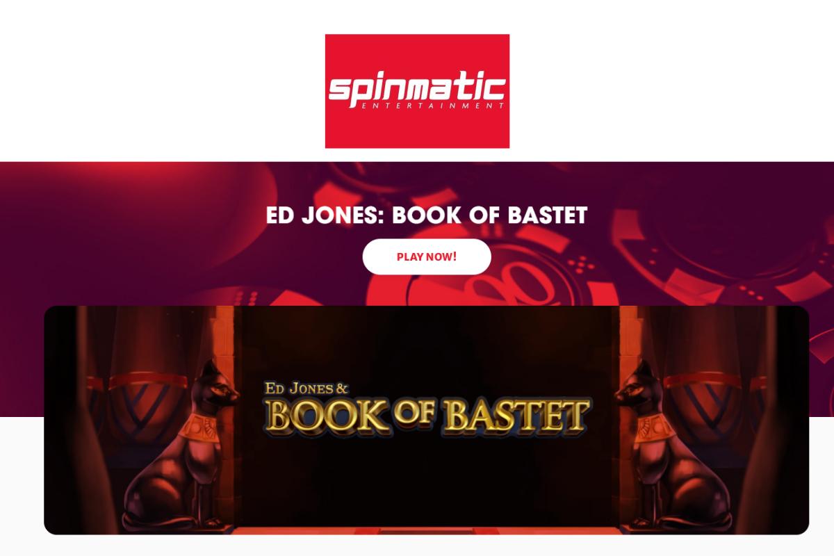 spinmatic-presents-ed-jones-&-book-of-bastet