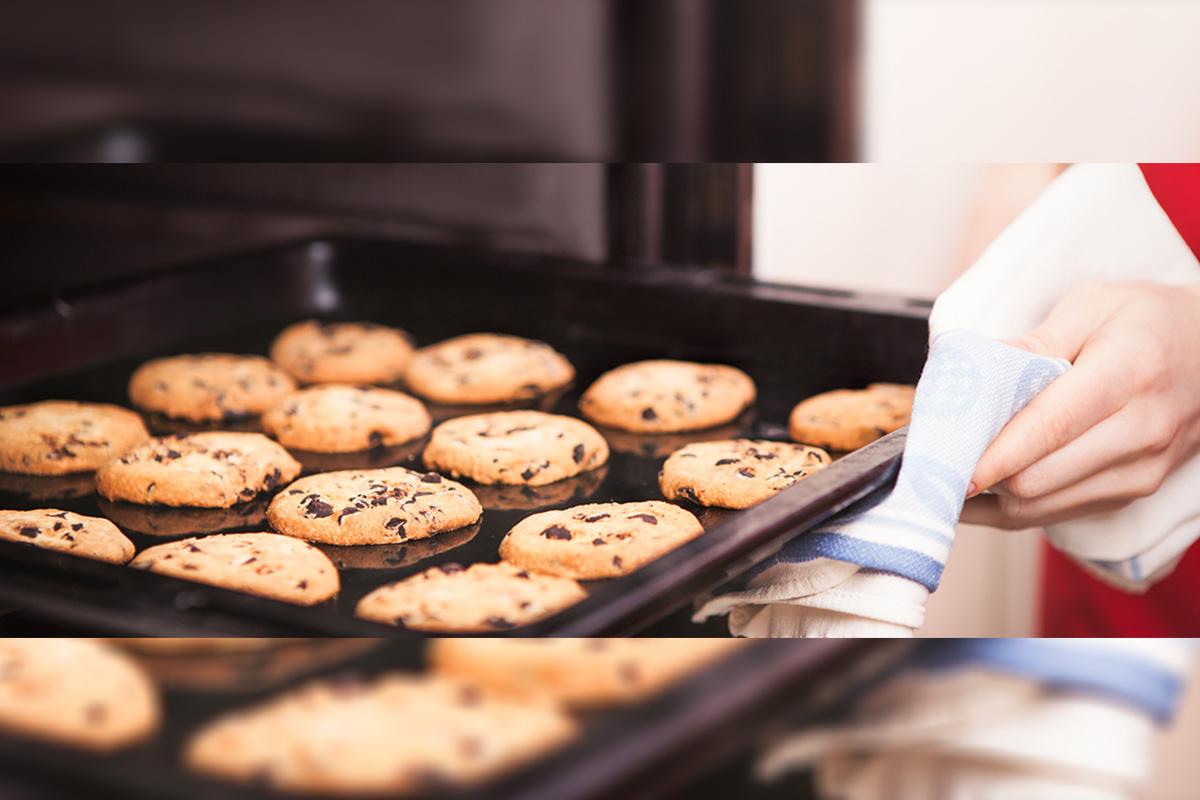 baking-ingredients-market-worth-$22.3-billion-by-2026-–-exclusive-report-by-marketsandmarkets