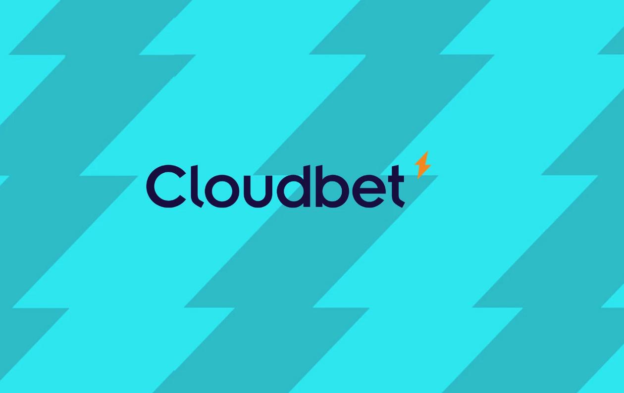 cloudbet-enhancements-take-aim-at-professional-sports-bettors