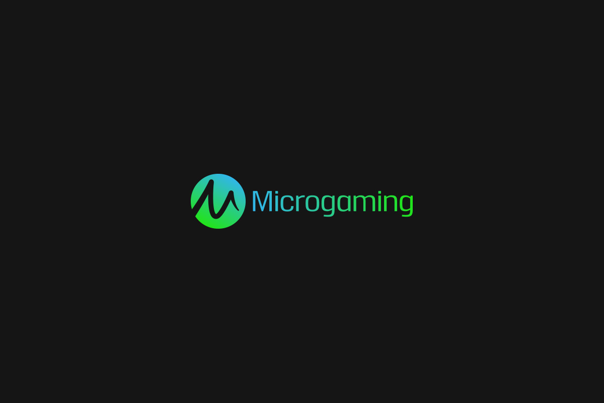 microgaming-signs-exclusive-supply-deal-with-gong-gaming-technologies