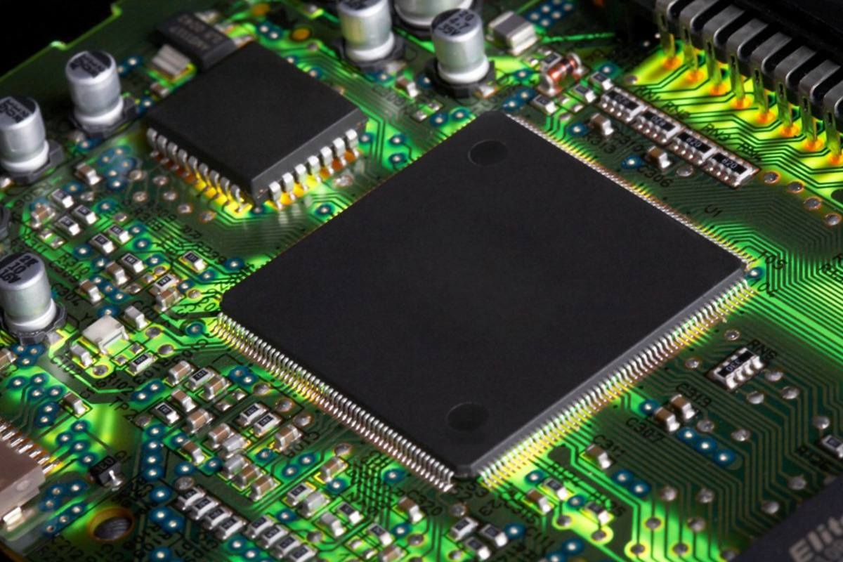 microcontroller-market-size-worth-$3616-billion-by-2028-|-cagr:-101%:-grand-view-research,-inc.