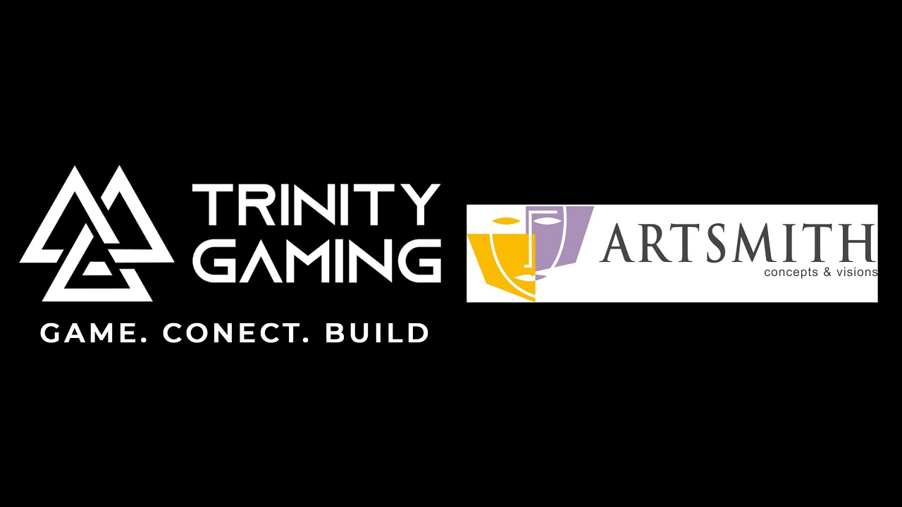 trinity-gaming-joins-hands-with-sports-communication-firm-artsmith-to-create-career-awareness-in-gaming-and-esports-ecosystem