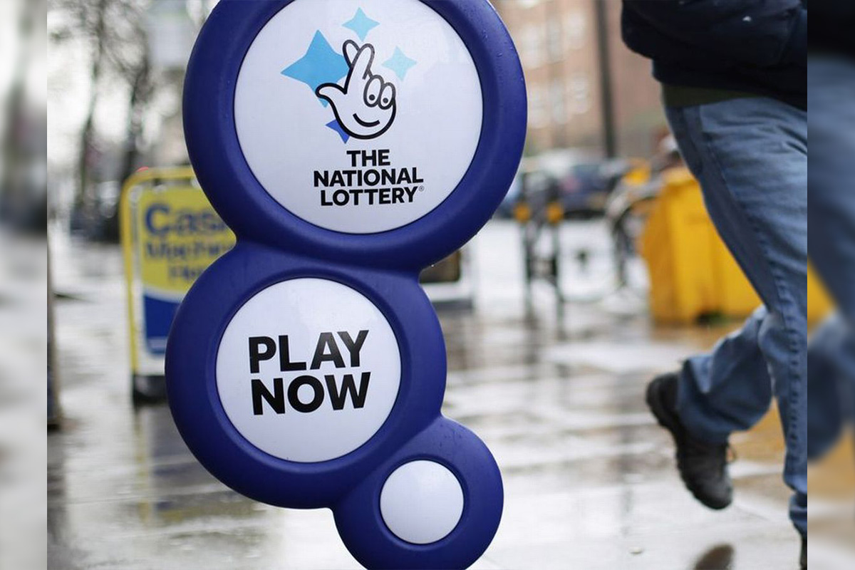 camelot-to-enforce-18+-age-restriction-on-uk-national-lottery-products-from-april-22