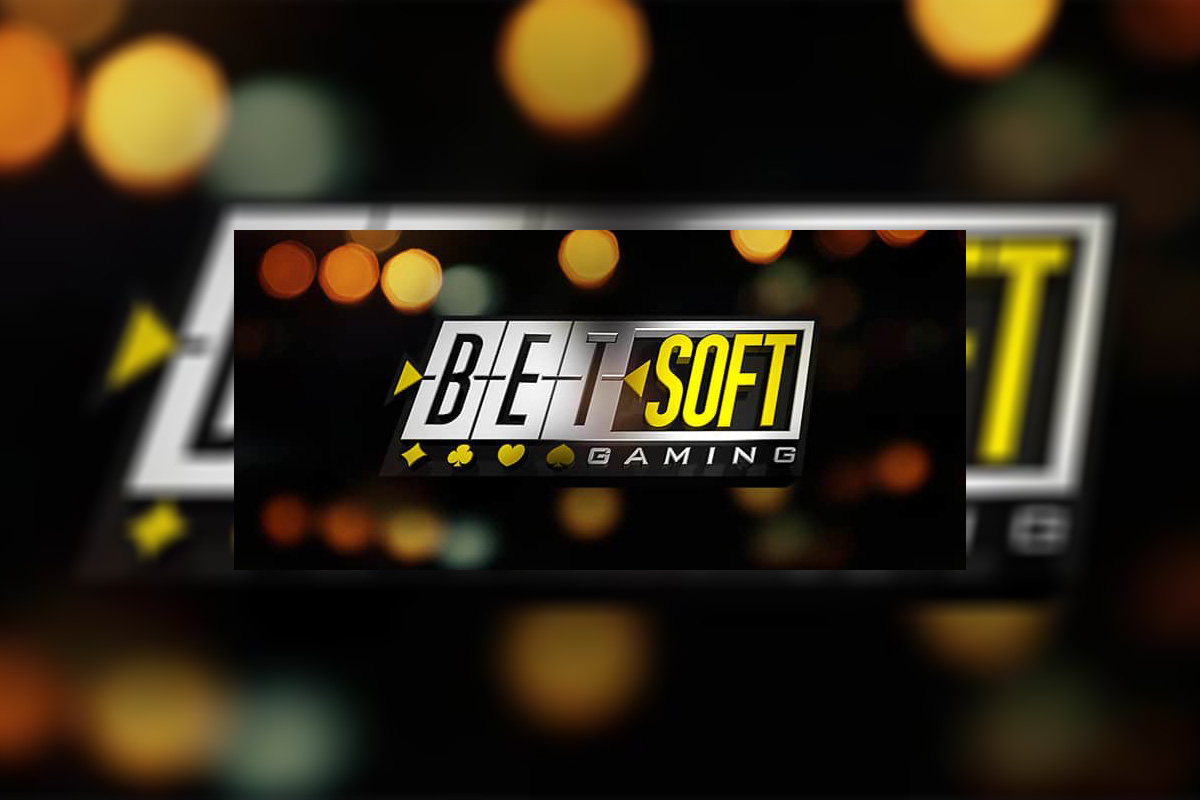 betsoft-gaming-goes-live-on-paf.es
