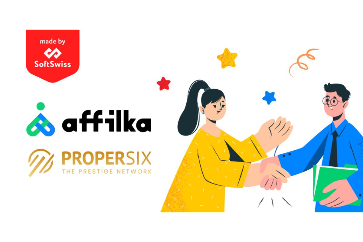 affilka-enters-into-partnership-with-propersix-casino