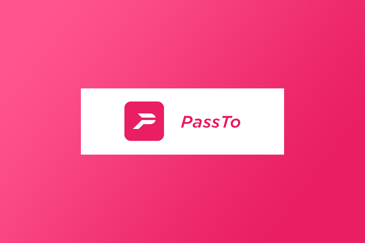 london's-latest-money-transfer-app,-passto,-expands-its-remittance-service-to-over-50+-countries-worldwide