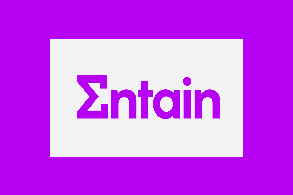 entain-launches-employee-share-ownership-plan