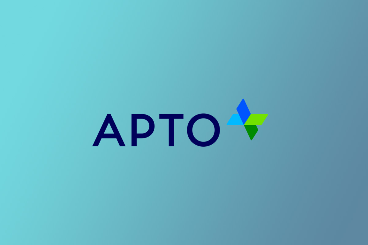 apto-payments-launches-instant-issuance-platform