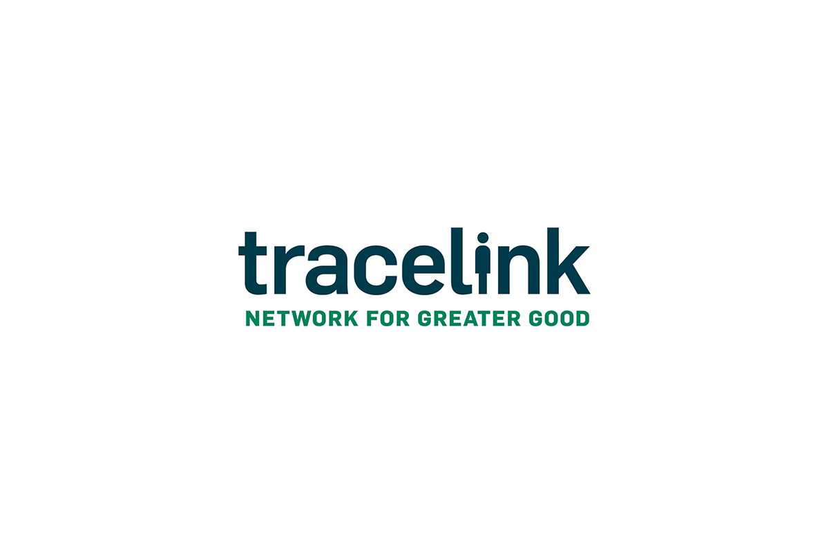 tracelink-announces-agile-process-teams-for-digitally-integrating-work-across-the-supply-chain-to-collectively-reduce-manufacturing-disruptions-by-97%
