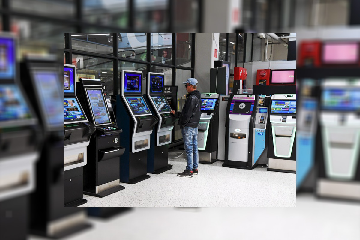 lidl-to-remove-slot-machines-from-all-its-finnish-stores