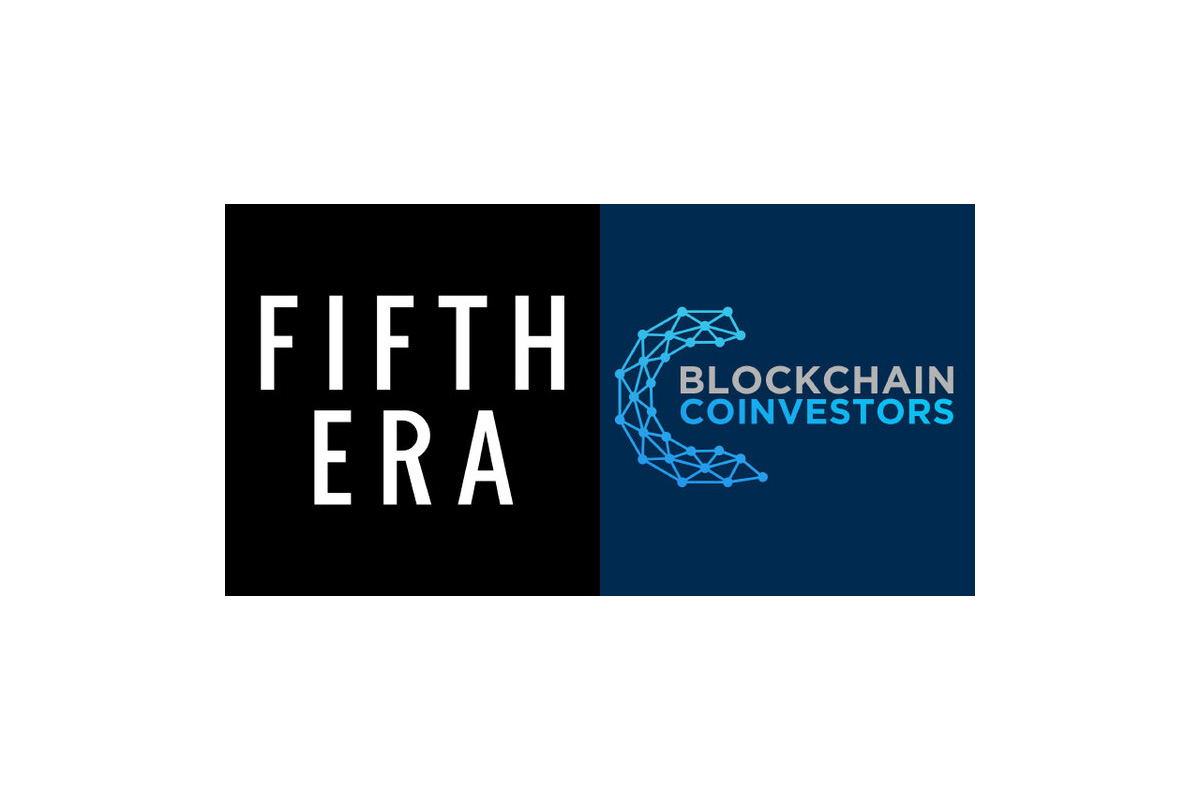 fifth-era-&-blockchain-coinvestors-announces-partnership-with-ordway-selections-to-launch-blockchain-coinvestors-swiss