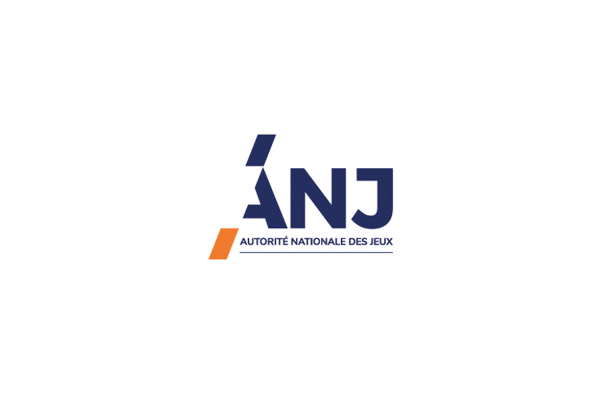 france's-anj-flags-concerns-over-licensees'-player-protection-strategies