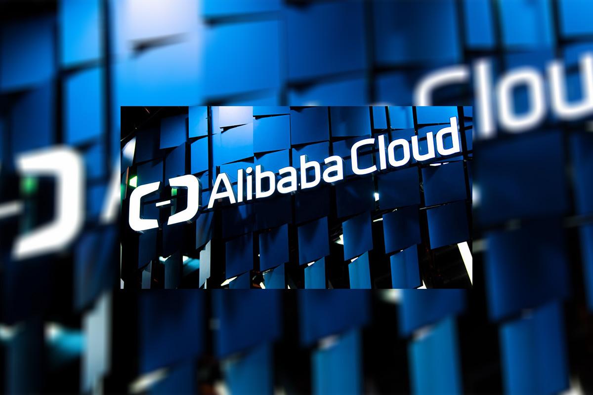 chinafy-joins-alibaba-cloud-partner-network