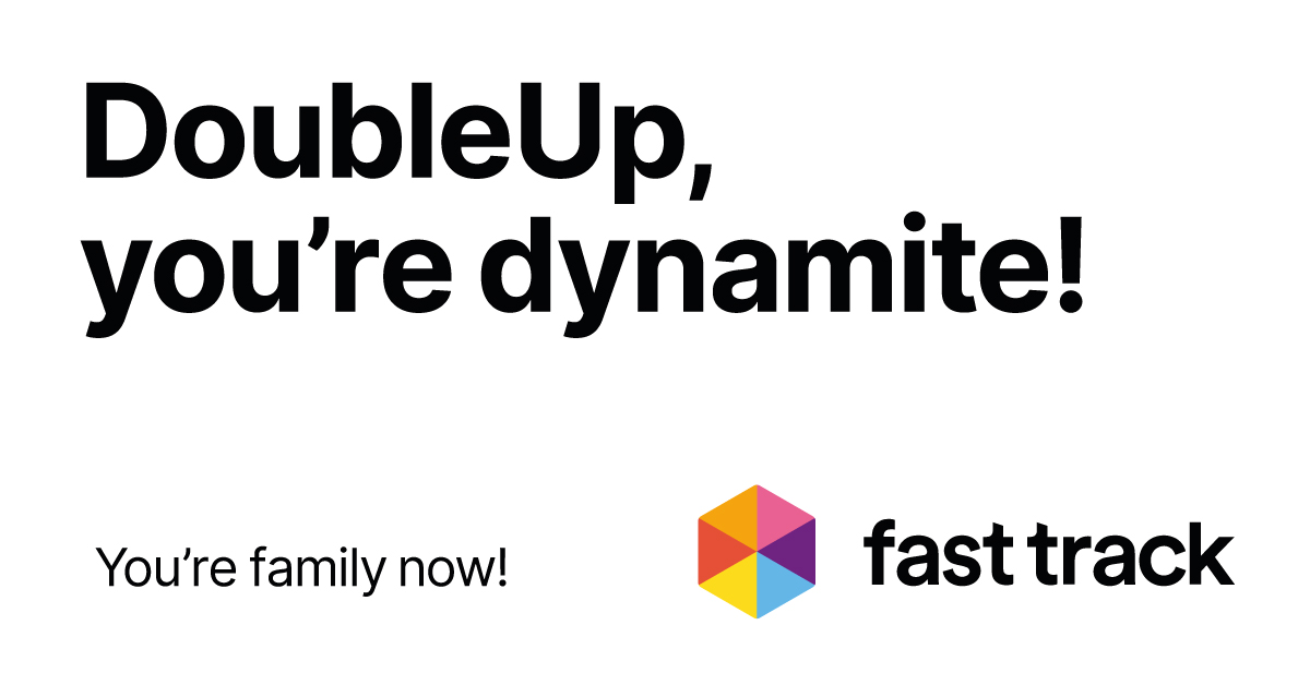 doubleup-group-selects-fast-track-for-crm-solutions