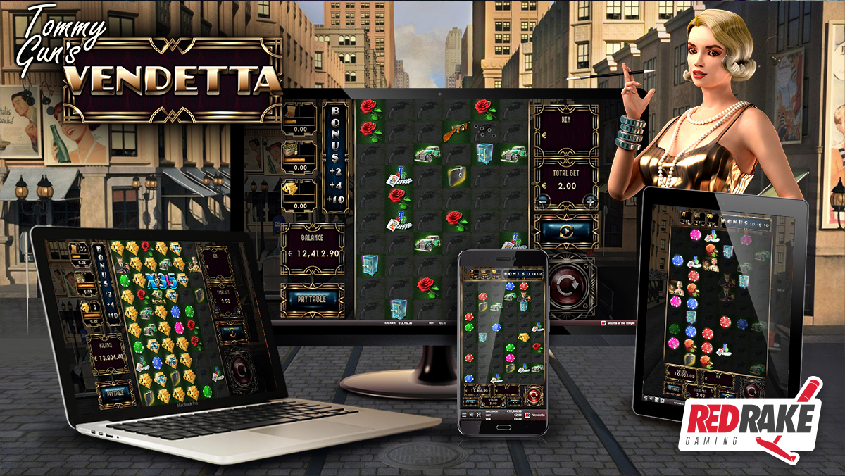 tommy-gun's-vendetta,-the-new-video-slot-from-red-rake-gaming
