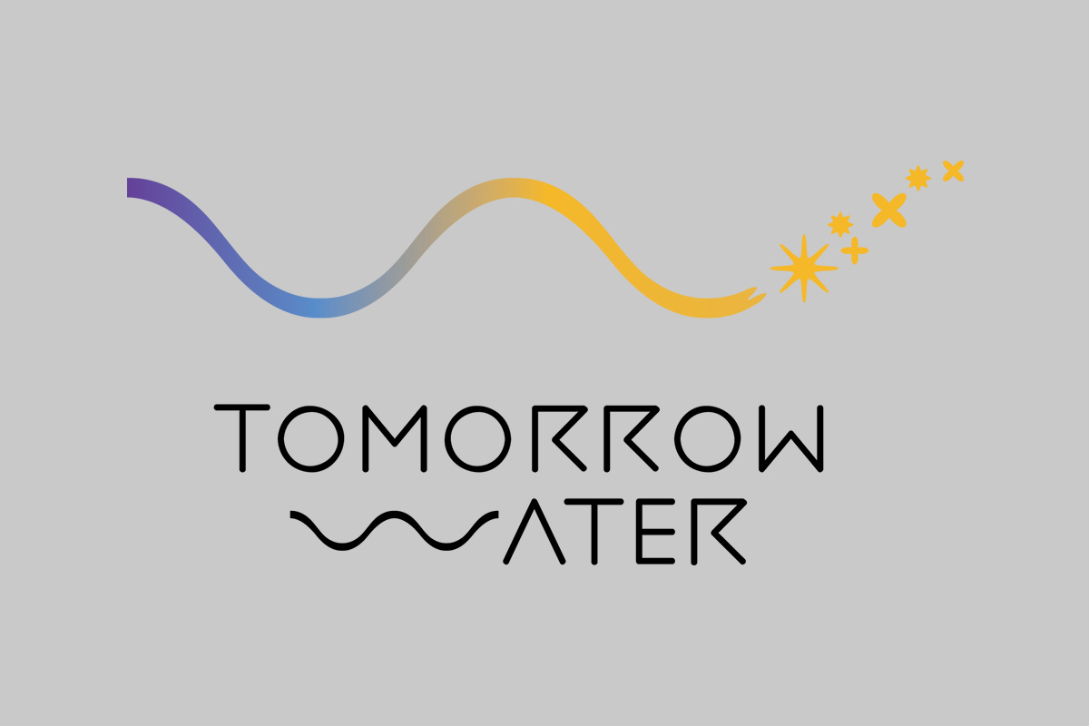 tomorrow-water-launches-second-phase-of-its-project-to-revolutionize-the-economics-and-environmental-impact-of-wastewater
