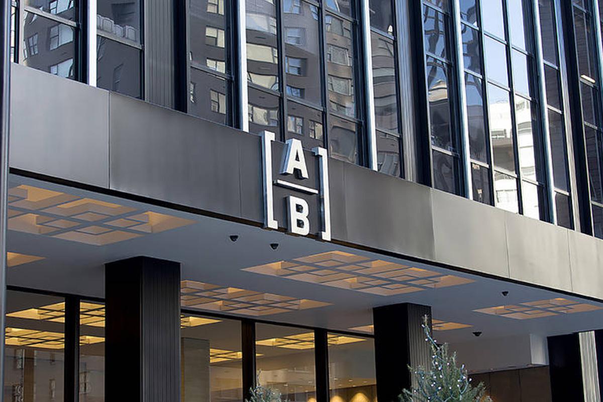 alliancebernstein-executes-landmark-corporate-bond-trade-utilizing-broadridge's-ltx-trading-platform-with-four-buyers-on-same-block-trade