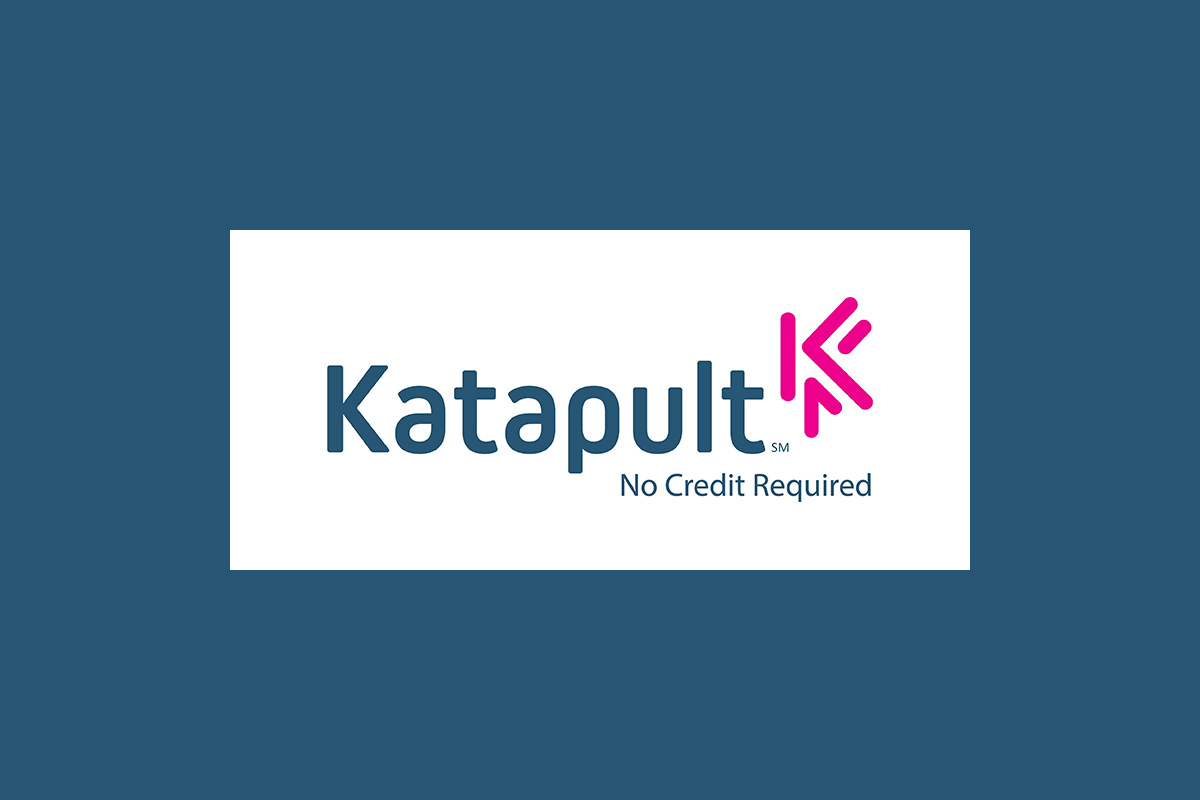 katapult-announces-tahmineh-maloney-as-general-counsel