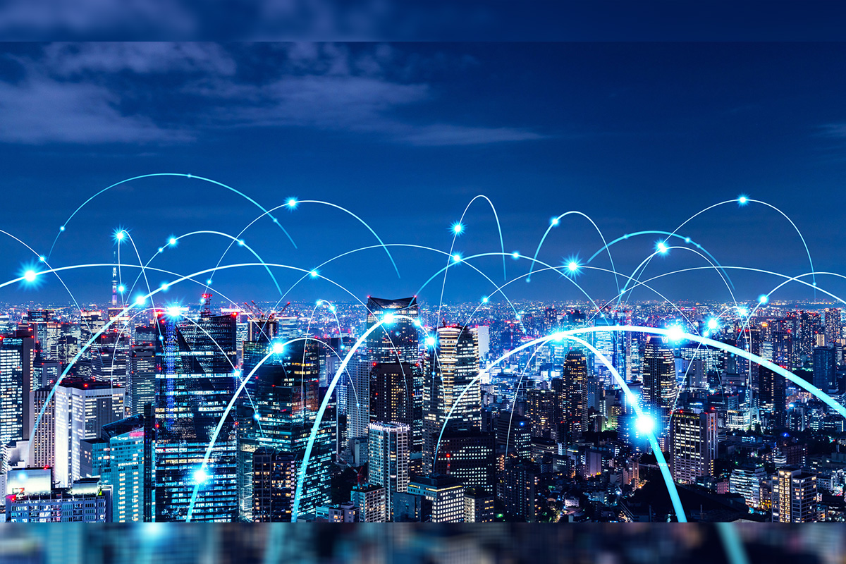 smart-cities-to-fuel-growth-of-asia-pacific's-internet-of-things-market-by-2026,-finds-frost-&-sullivan