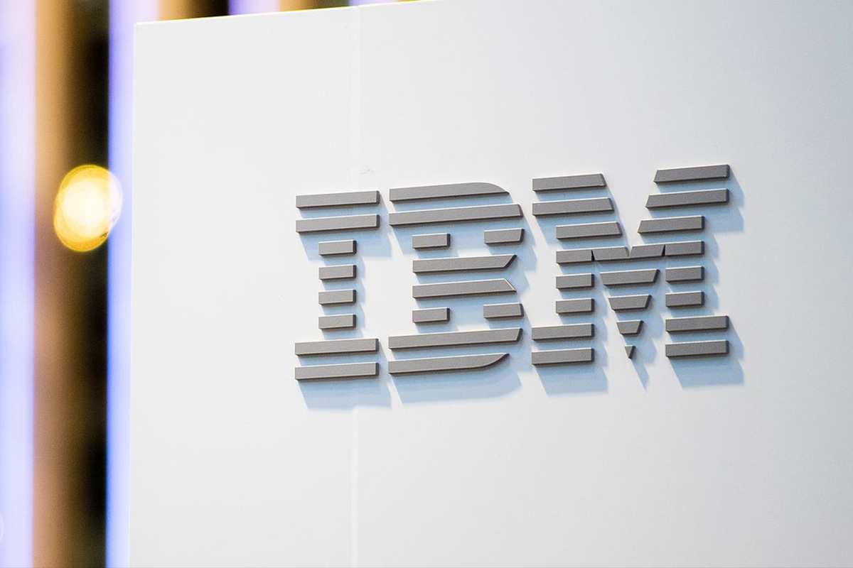 parle-products,-world's-largest-selling-biscuit-brand,-teams-with-ibm-to-drive-growth-through-hybrid-cloud