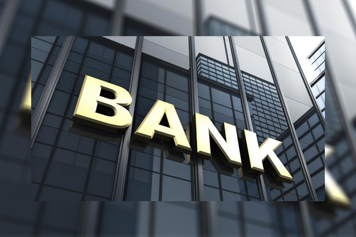 why-must-banks-change-their-infrastructure-as-cash-becomes-digitized?
