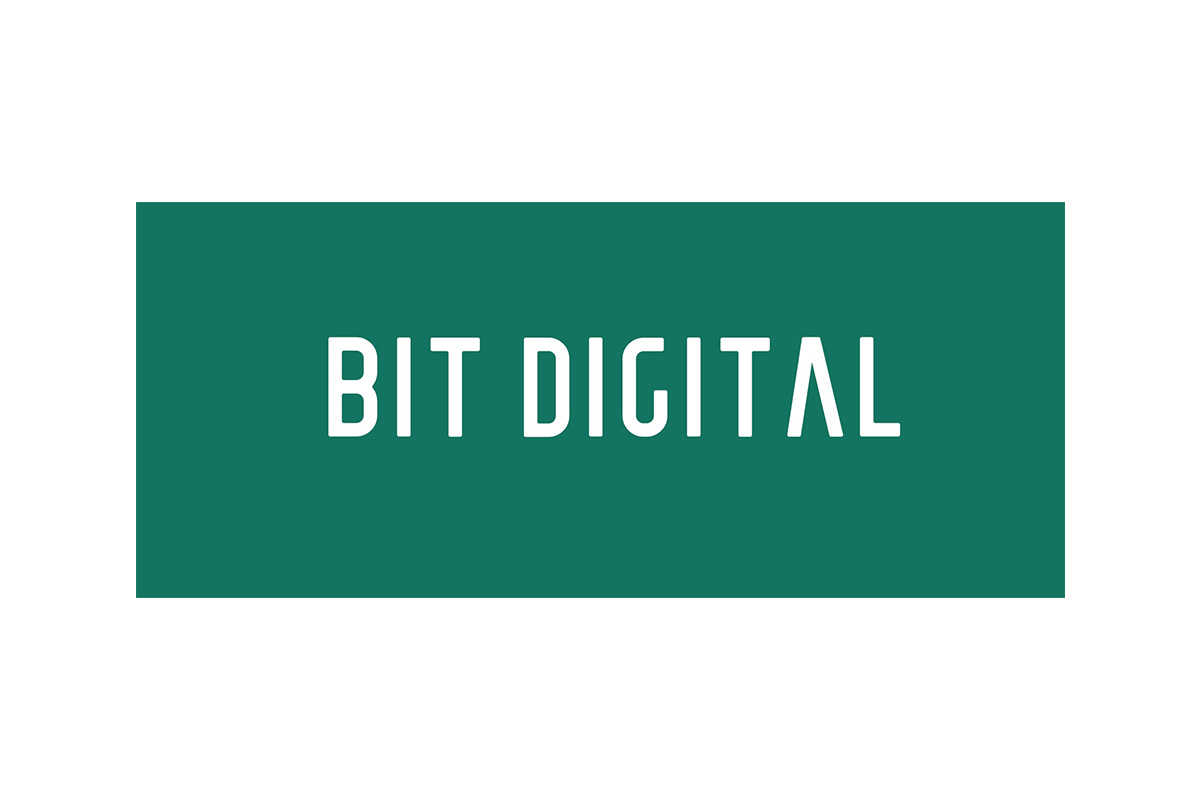 bit-digital-to-participate-in-the-hc.-wainwright-cryptocurrency,-blockchain-&-fintech-conference-on-april-27,-2021