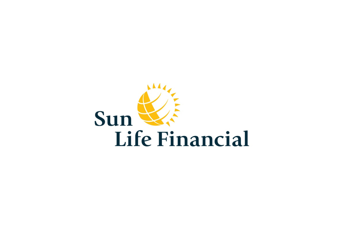 sun-life-to-acquire-pinnaclecare