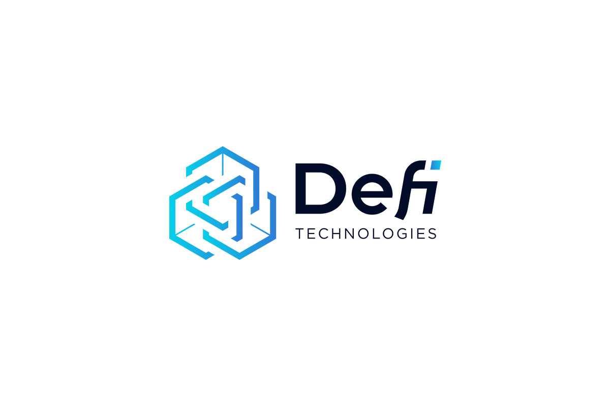 defi-technologies-announces-participation-at-the-hc.-wainwright-cryptocurrency,-blockchain-&-fintech-conference-on-april-27,-2021-(virtual-conference)