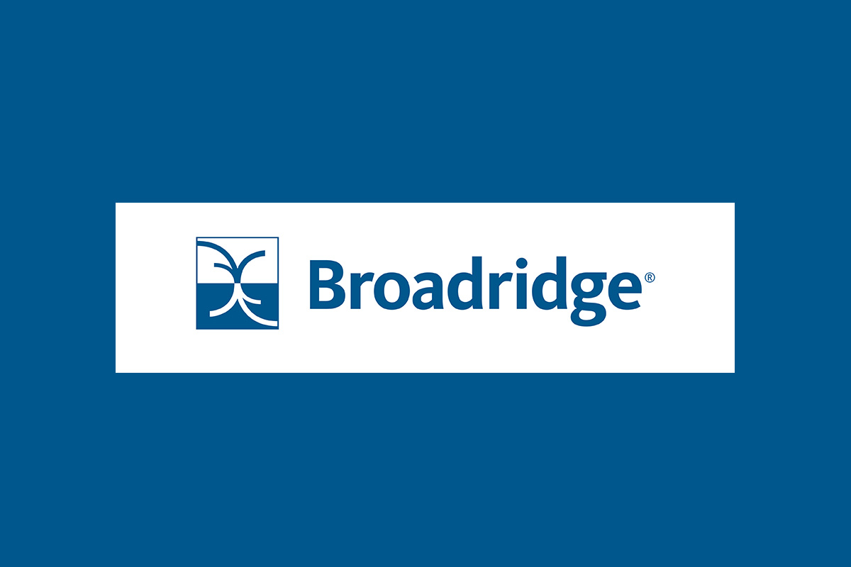 broadridge-integrates-fundapps'-automated-compliance-solution-into-portfolio-and-order-management-capabilities