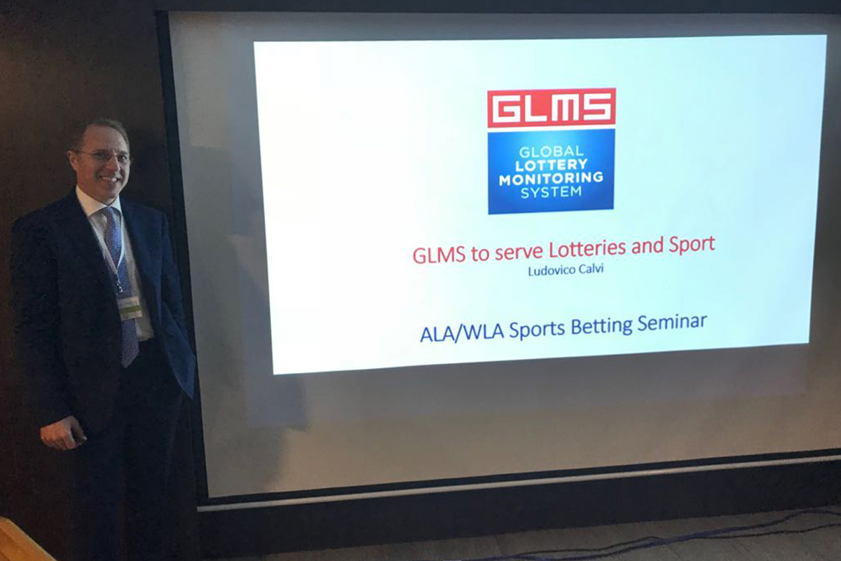glms-issues-its-2021-q1-monitoring-&-intelligence-report