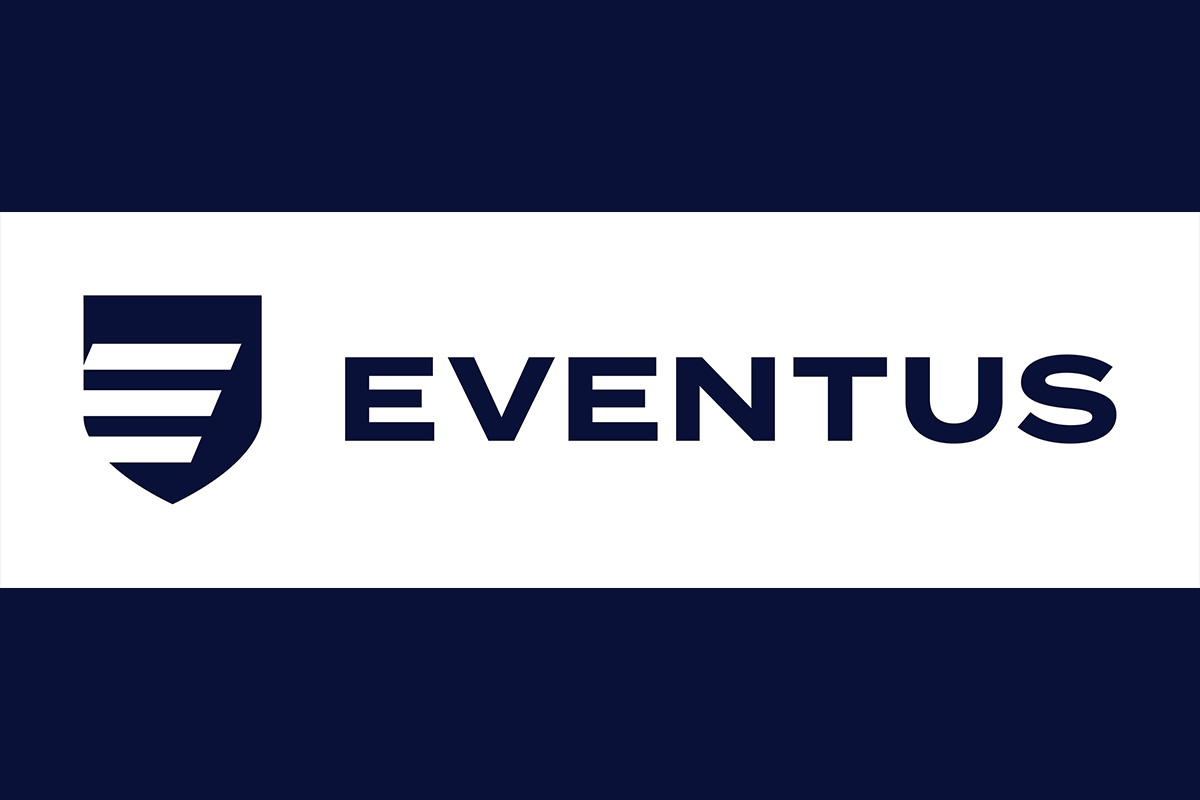 eventus-systems-wins-best-in-regtech-for-second-consecutive-year-in-markets-media's-2021-markets-choice-awards