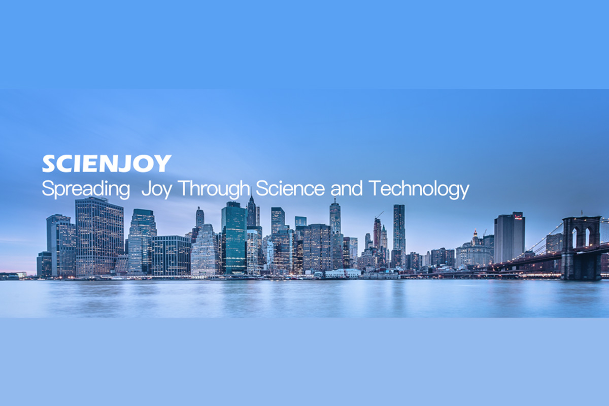 scienjoy-becomes-one-of-the-first-live-streaming-platforms-in-mainland-china-to-offer-non-fungible-tokens-(nfts)