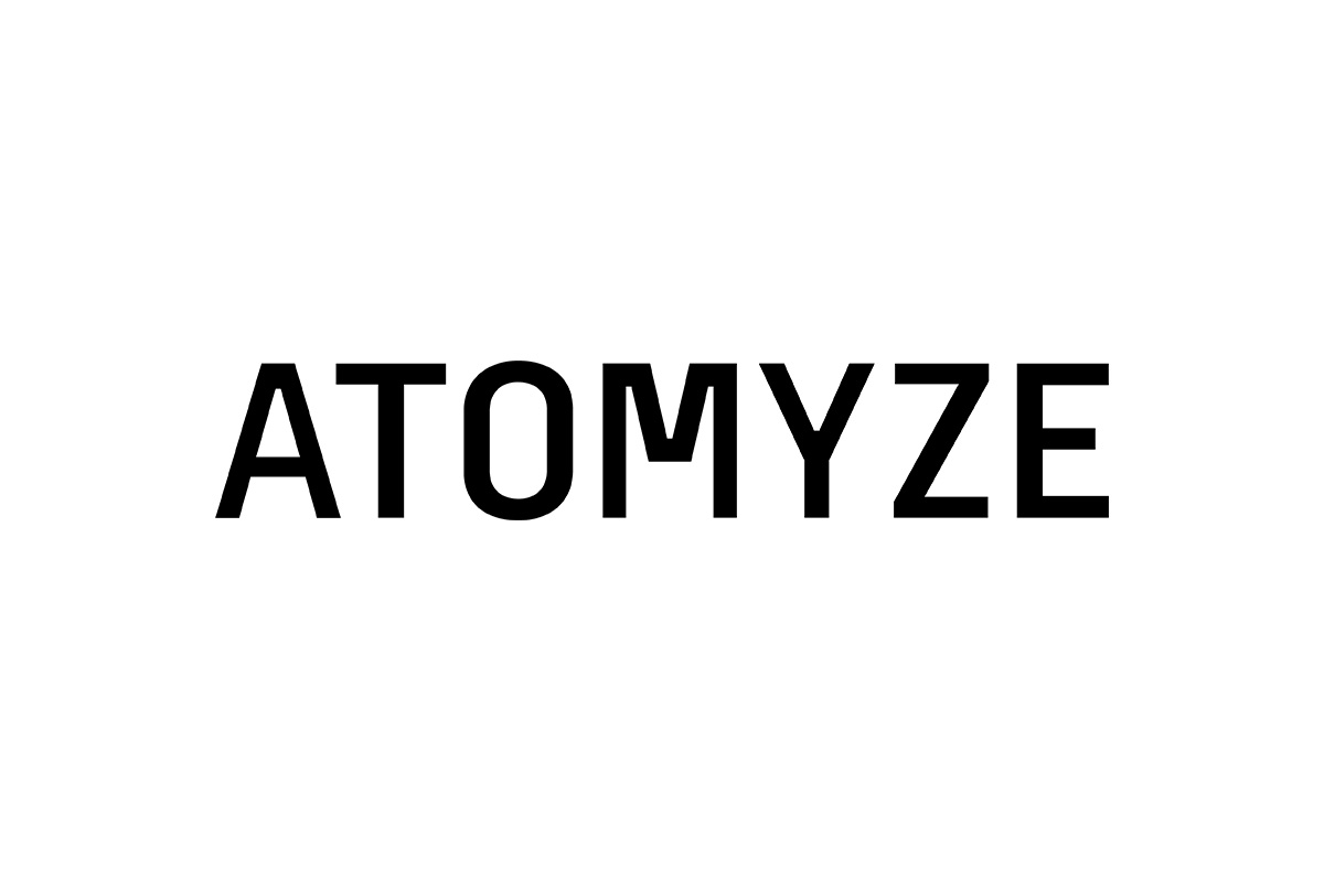 atomyze-rounds-out-board,-appoints-former-cftc-commissioner-thomas-erickson