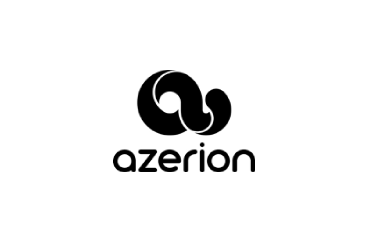 azerion-raises-e200-million-in-eye-catching-expansion-deal