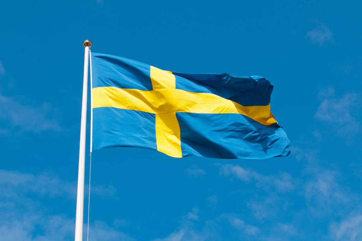 bos-claims-swedish-banking-institutions-have-suspended-services-provided-to-licensed-gambling-operators