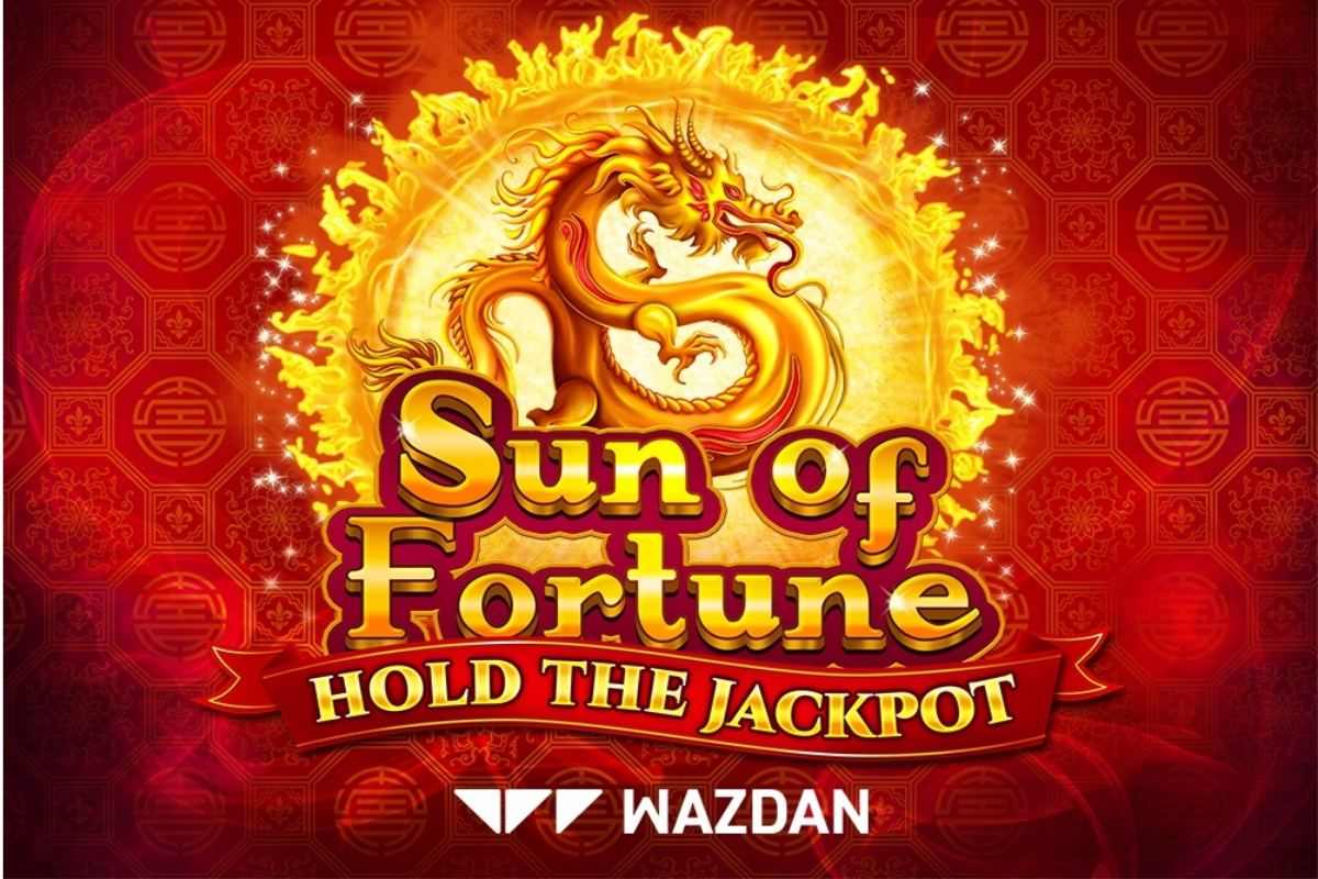 hold-the-jackpot-with-wazdan's-new-hit-sun-of-fortune