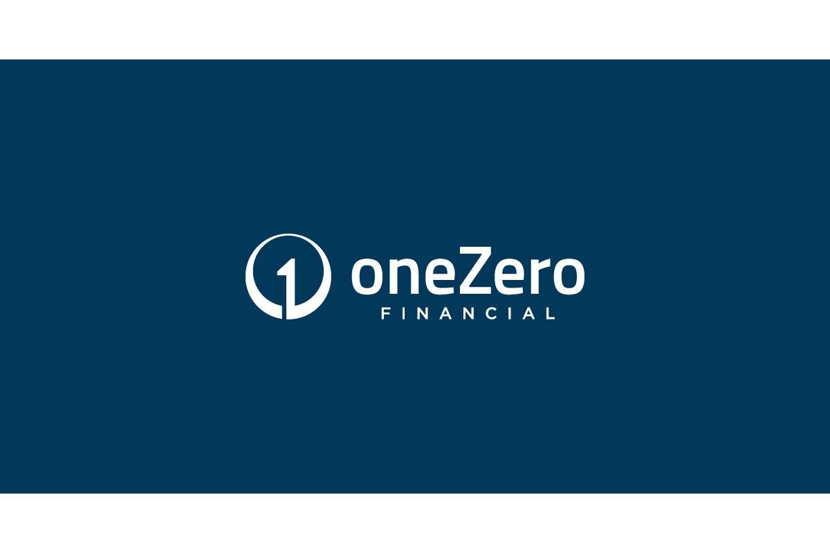 onezero-announces-three-new-regulatory-vendors-for-post-trade-data-access