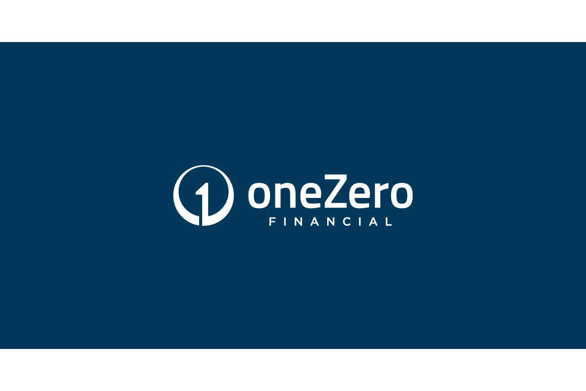 onezero-announces-three-new-regulatory-vendors-for-post-trade-data-access