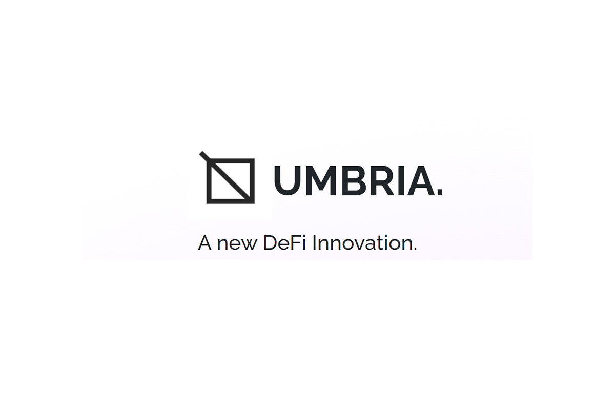 umbria-token-fully-compatible-with-polygon's-layer-2-chain