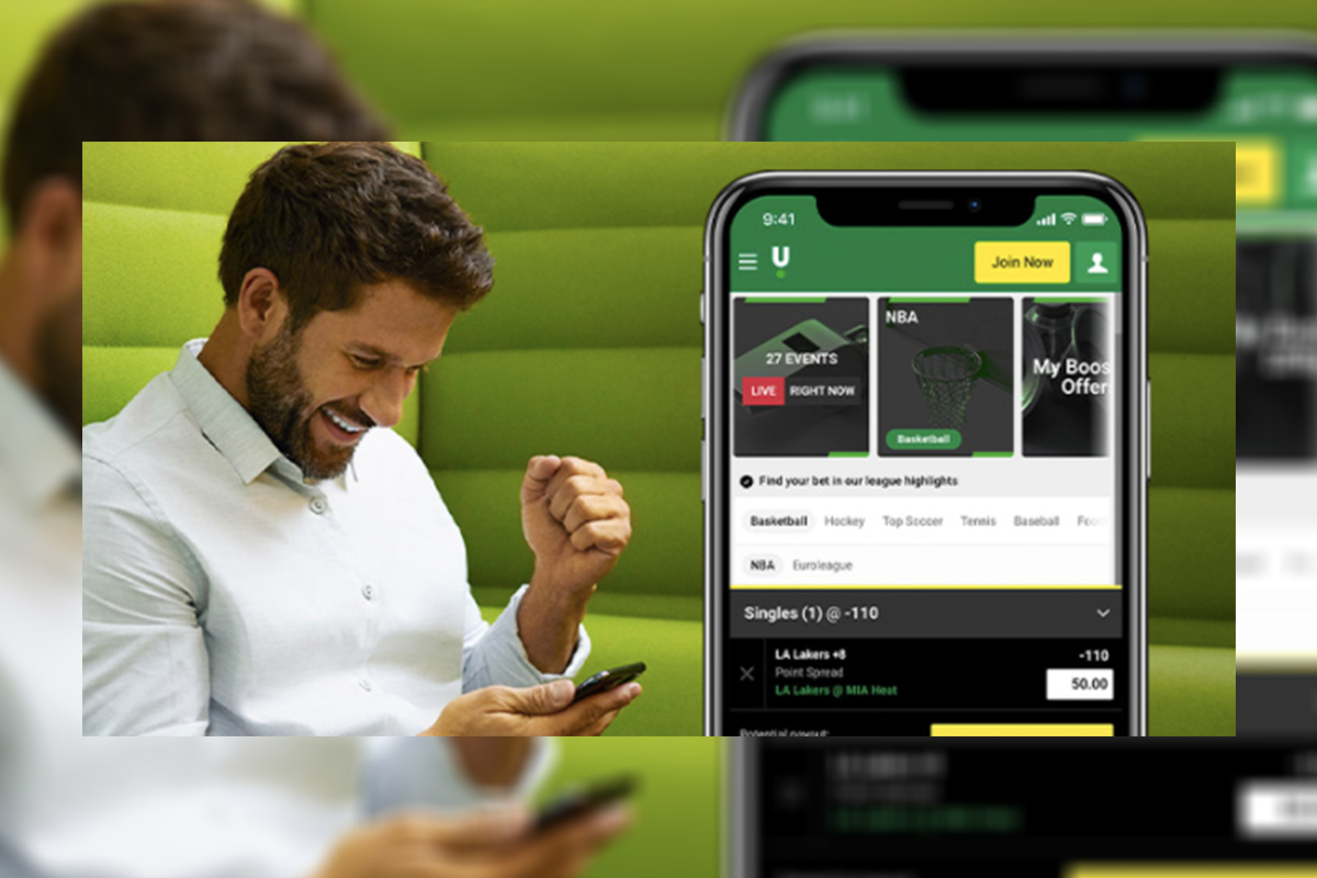 unibet-launches-watch&bet-live-streaming-player