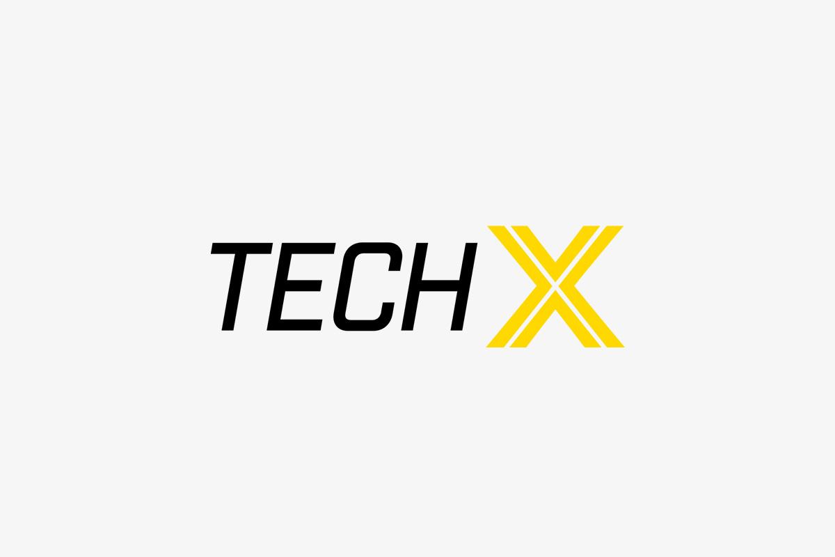 techx-signs-definitive-agreement-to-acquire-cryptobuddy-trading-signals-platform